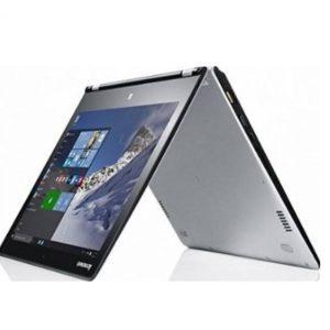 2016-07-06 12_00_07-Lenovo IdeaPad 11ISK 80QE - 11,6_ Notebook - 0,9_ Amazon.de_ Elektronik