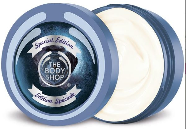 2016-07-20 14_33_33-Blueberry Body Butter - Der Bestseller von The Body Shop _ The Body Shop®