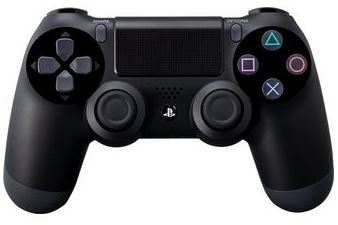 2016-08-01 16_34_44-PS4 DualShock 4 Wireless Controller, schwarz _ OTTO