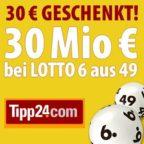 30eu-geschenkt-tipp24-bb