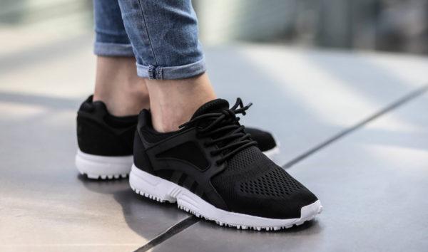 Adidas-Racer-Lite-
