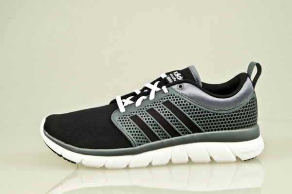 Adidas_AQ1423b