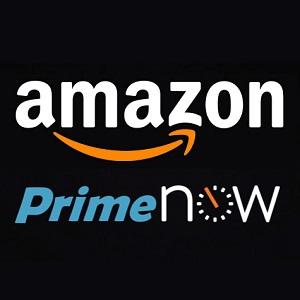 Amazon-Prime-Now-BB