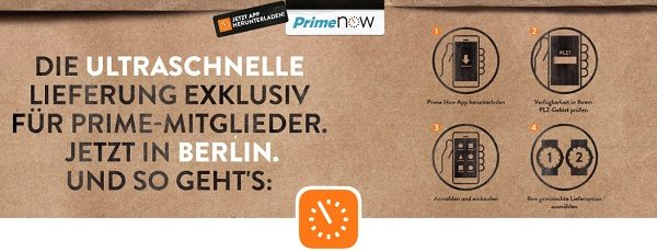 Amazon-Prime-Now-IBB