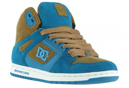 DC-303400-Brown-Blue-1x