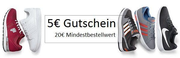 Deichmann-5-Euro-Gutschein-IBB-600x194