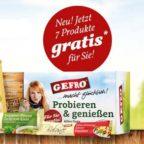 Gefro-Gratis-BB