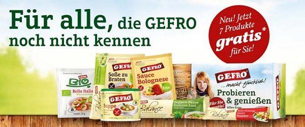 Gefro-Gratis-IBB