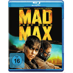 Mad-Max-4---Fury-Road---(Blu-ray)