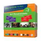 Sky-Online-TV-Box-(inklusive-je-2-Sky-Online-Monatstickets-Entertainment-&-Cinema)