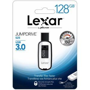 XLEX-LJDS25128ABEU_1