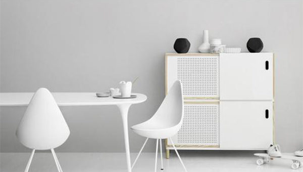 bang olufsen beoplay s3 mytopdeals. Black Bedroom Furniture Sets. Home Design Ideas