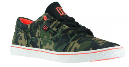 dc-sneaker-camouflage-1