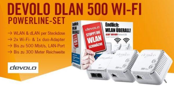 devolo-dlan-500