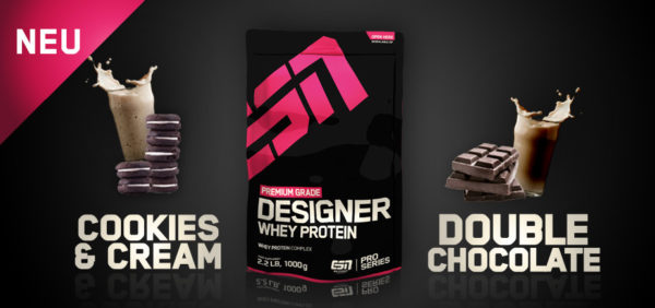 esn_designer_whey_supplify_hdr