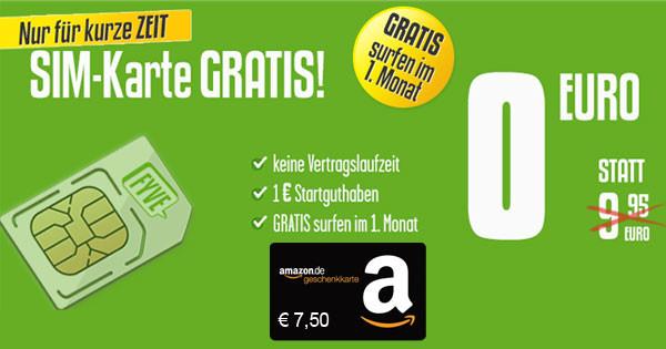 fyve-prepaid-gratis-gutschein