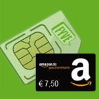 fyve-prepaid-gratis-gutschein-sq