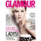 glamour_12_4c_titel_72dpi_original(1)