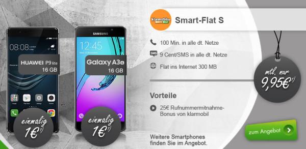 klarmobil-smart-s-huawei-p9-lite-600x293