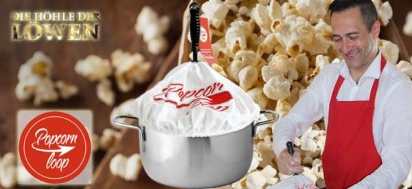 popcorn-loop-750x344