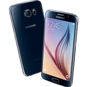 samsung-galaxy-s6-smartphone-4g-lte-32-gb-5-1-2560-x-1440-pixel-super-amoled-16-mpix-5-mpix-frontkamera-android-5-0-black-sapphire-b-ware