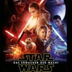 star-wars-das-erwachen-der-macht_9535815-original-lightbox