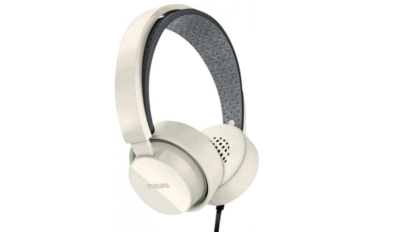 2016-06-06 16_10_35-Philips HiFi Kopfhörer CitiScape SHL5200WT_10 On Ear Ohrbügel Weiß _ digitalo