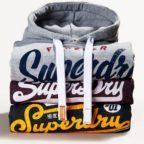 2016-06-23 16_52_05-Superdry DE_ Online Shop _ Designer-Kleidung _ Mode für Herren und Damen - Super