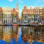 2016-06-27 15_49_01-Städtereise Amsterdam im Luxushotel _ TravelBird