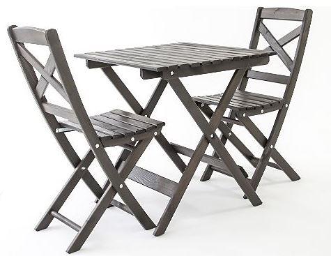 gartenxxl 10 oder 10 rabatt auf alles mytopdeals. Black Bedroom Furniture Sets. Home Design Ideas