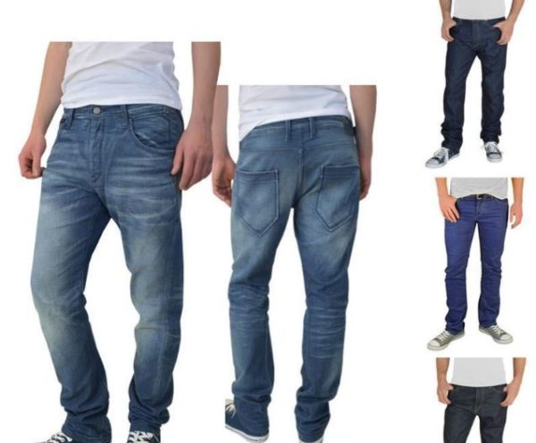2016-07-28 15_46_29-Neu! Jack & Jones Herren Jeans Erik, Dull Gold, Clark, Nick, Tim, Field _ eBay ‎