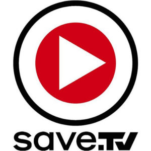 [TOP] Gratis: 1 Monate Save.TV + 100€ HolidayCheck-Gutschein