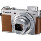 canon-powershot-g9-x-digitalkamera-silber-20-2-megapixel-3x-opt-zoom-tft-lcd-wlan