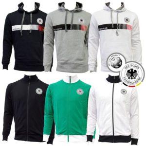 DFB-Hoody