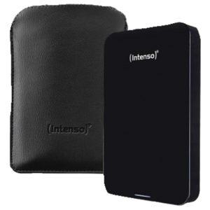 INTENSO-Memory-Drive--1-TB--2.5-Zoll