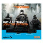 LOGITECH-G910-ORION-SPARK-SE-(INCL.-TOP-Game-THE-DIVISION---VÖ-08.03.2016)-Gaming-Tastatur