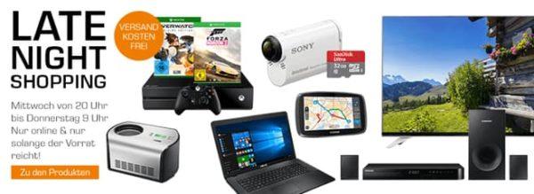 Late-Night-Shopping-nur-online-erhC3A4ltlich-versandkostenfrei21-1.png