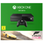 MICROSOFT-Xbox-One-500GB-Forza-dd2-Bundle-(matt)