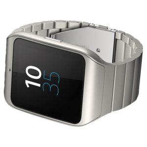 SONY-SWR-50-Smart-Watch-3-Metallic-(Smart-Watch)