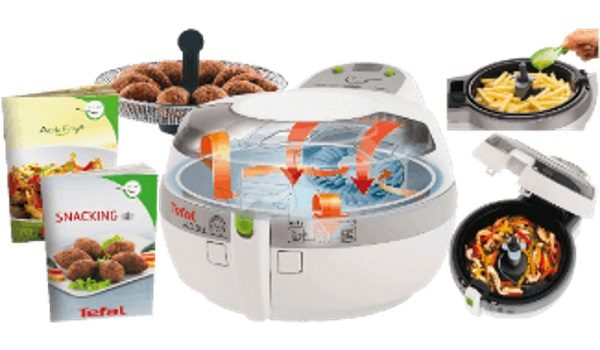 tefal-fz-7070-actifry-snacking