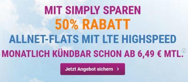 Unbenannt-9-600x264