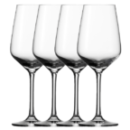 VIVO-19-5300-8120-VOICE-BASIC-Weissweinglas