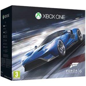 en-MSUK-L-Xbox-One-Console-Reptor-KF6-00034-RM3-mnco