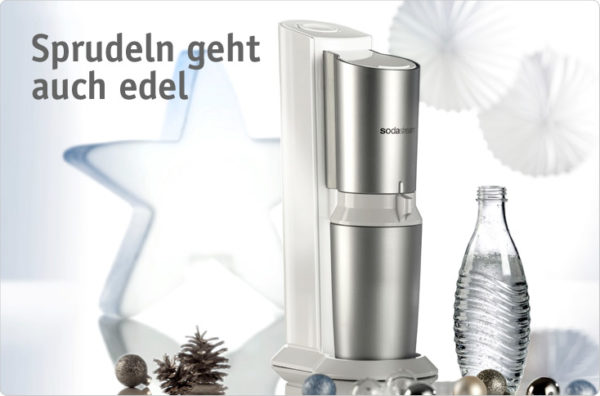 intro_sodastream