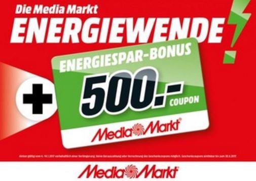 media-markt-energiewende