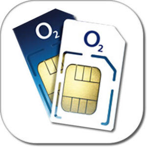 o2-dual-line-card1