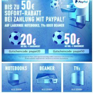 payp1
