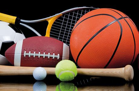 sportartikel01