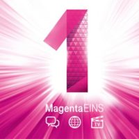 telekom magenta eins teaser 750
