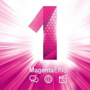 Telekom Magenta Zuhause M (50 Mbit/s) + Entertain TV ab eff. 17,45€ mtl.